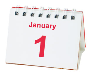 http://microstockinsider.com/files/imceimages/microstock_calendar_january_first.jpg