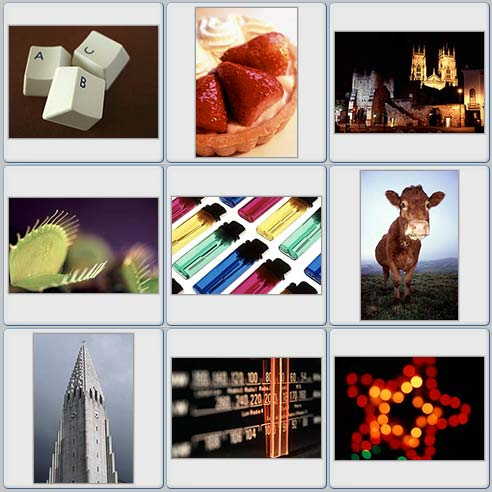 my sample stock photos
